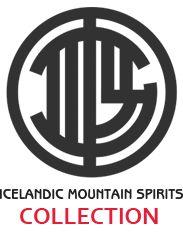 vodkaonline - Icelandic Mountain Vodka