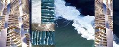 wave,  Schaal 1:1 interieurarchitectuur, www.schaal1op1.com