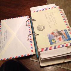 Snail Mail 58