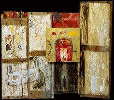 Immagine correlata Opera, Painting, Art, Opera House, Painting Art, Paintings, Painted Canvas, Drawings