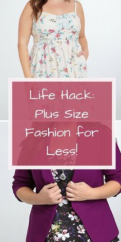 Shop the latest fashion for the office, happy hour, and beyond at up to… Curvy Fashion, Plus Size Fashion, Girl Fashion, Fashion Outfits, Latest Fashion, Fashion Tips, Thing 1, Big And Beautiful, Plus Size Outfits