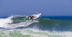 La France conservera-t-elle son titre à l'Eurosup à Péniche ? | Stand up paddle passion, le web magazine du sup.