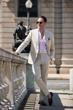 0658733b648 11 Best Ant Suit Options images