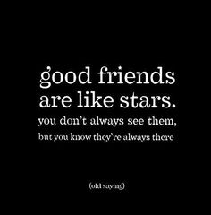friends quotes & Friends Are Like Stars Posters cute friendship quotes and sayings - most beautiful quotes ideas I Miss You Quotes, Missing You Quotes, Life Quotes Love, Great Quotes, Quotes To Live By, Me Quotes, Funny Quotes, Inspirational Quotes, Genius Quotes