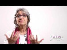 Coaching - Corinne Coaching Créatif