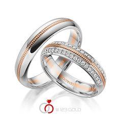 Bangles, Bracelets, Cartier Love Bracelet, Wedding Bands, Jewelry Rings, Gold Rings, Women Jewelry, Engagement Rings, Weddings