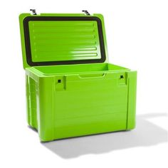 90 Litre Rotomolded Cooler from Kmart = $149