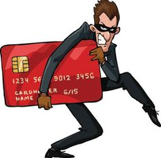 Last week, I wrote about six holiday scams and identity theft schemes for which you should watch out. Here are the rest of the 12 scams of the season. Spyware Removal, Identity Theft Protection, Coupon, Mortgage Tips, Titans, Online Casino, Accounting, About Me Blog, How To Remove
