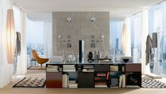 Axor bringing a level of a luxury lifestyle #modern #luxurylifestyle #plumbing #plumbing