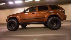 Jeep Grand Cherokee Laredo, Jeep Grand Cherokee Limited, Jeep Wk, Lifted Jeeps, Custom Jeep, Cool Jeeps, Jeep Liberty, Jeep Cars, Jeep Stuff