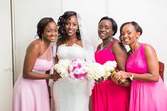 Kenyan Wedding Photographer 0021