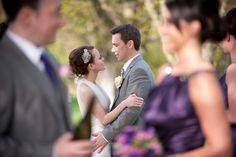 Magic Moments in Meath – A Beautiful Ballymagarvey Village Wedding by Sarah Fyffe Wedding Ceremony, Our Wedding, Reception, Rob And Big, Bride Groom, Elegant Wedding, Big Day, Real Weddings, Sons