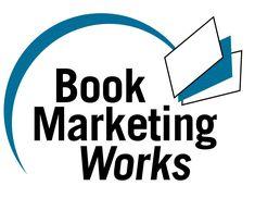 Brian Jud - http://BookMarketingWorks.com