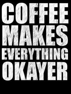 It's a Man's World - Café pour moi - Coffee Happy Coffee, Coffee Talk, Coffee Is Life, I Love Coffee, Coffee Break, My Coffee, Coffee Drinks, Morning Coffee, Coffee Shop