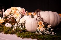 Enchanted Florist Nashville, Belle Meade Plantation, The Collection Photography