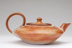NC Pottery, Waymon Cole