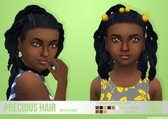 http://onyxsims.blogspot.com/2016/07/precious-ponytails-hair.html