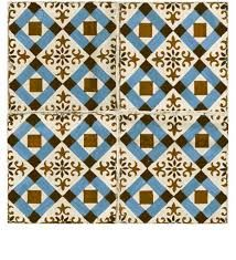 Bildergebnis Für Vintage Fliesen Muster Mosaik, Fliesen, Bilder,  Küchenwandfliesen, Küchen Bodenbelag,