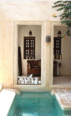 Lamu House #bohemian