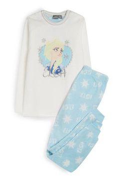Primark, Frozen Outfits, Frozen Clothes, Pijama Frozen, Elsa, Cry Baby, Sweatshirts, Sweaters, Girl Room