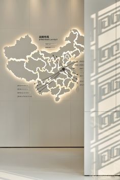 Exhibition Space, Site Design, Wall Design, Contemporary Design, Design Elements, Signage, Art Deco, Layout, Display