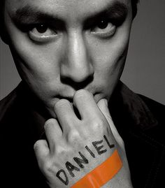 Daniel Wu pictures and photos       Daniel Wu plays card pictures and photos         Daniel Wu pictures and photos      Daniel Wu pictures a...