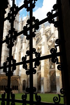 1000+ images about Westminster Abbey on Pinterest ...