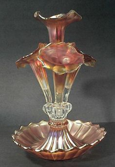 http://www.carnivalglass.org.au/Images/Wide%20Panel%20Epergne.jpg