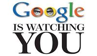 Do you know Google knows things about you that you may never have known unless your lucky to find and read this post.  If you want to find out all the information and datas Google knows about you then you have to follow the links am going to show you below.  You will be amazed getting to know that this informations are kept and recorded on Google desk all this while visually everything you have been doing online the search you makes topics you likes place you have been things you have…