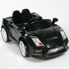 Power Wheels Cars With Seat Belts Google Search Robby Likes