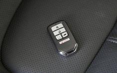 2017 Honda Civic hatchback first drive: Practically fun Honda Civic Hatchback, Honda Civic Ex, Civic Sedan, Honda Key, 2017 Honda Accord, Car Salesman, Smart Key, First Drive, Diy Car