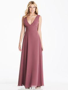1b3e933cc5a Abendkleider für jeden Anlass - Kleider die nicht jede hat