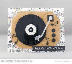 New Ideas birthday background design pretty cards Birthday Greetings For Men, Cool Birthday Cards, Dad Birthday Card, Masculine Birthday Cards, Handmade Birthday Cards, Birthday Diy, Masculine Cards, Cards For Men Handmade, Happy Birthday