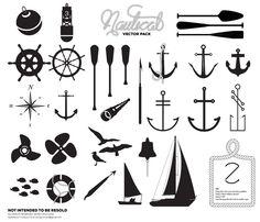 Premium_Nautical