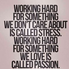 Quote On Working Idea Quote On Working. Here is Quote On Working Idea for you. Quote On Working 150 hard work quotes go the extra mile. Quote On Working 87 inspirational quotes Motivacional Quotes, Quotable Quotes, Great Quotes, Quotes To Live By, Life Quotes, Passion Quotes, Hard Quotes, Career Quotes, Best Hard Work Quotes