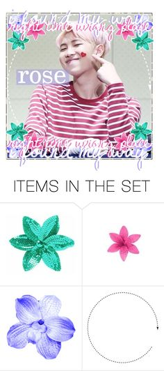 """roseee it's nat heheh"" by inconvenient ❤ liked on Polyvore featuring art and natxliesicons"