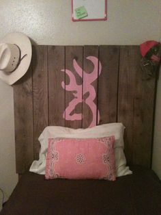 We have collected some cowgirl room ideas for those country girls out there. This pink cowgirl room has all the essentials, red gingham, red paisley and a Dream Bedroom, Girls Bedroom, Bedroom Ideas, Bedrooms, Country Girl Bedroom, Bedroom Decor, Childs Bedroom, Bedroom Stuff, Bedroom Styles