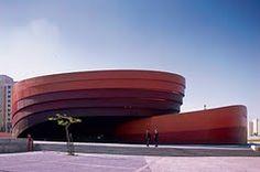 museum holon, design museum