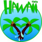 App name: Hawaii Big Island guide. Price: $0.99. Category: . Updated:  Sep 27, 2012. Current Version:  1.0.0. Size: 20.20 MB. Language: . Seller: . Requirements: Compatible with iPhone, iPod touch, and iPad. Requires iOS 4.0 or later.. Description: Hawaii Big Island guide helps   visitors and residents to disc  over the best of this amazing   island! Find what's nearby, ta  ke photos, read interesting  llip;  .