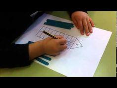 trabajar matemáticas en Educación Infantil