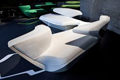 Arch2o- Zephyr-Zaha Hadid Architects(2)