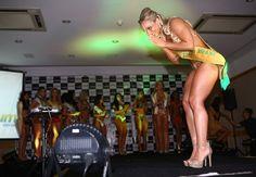 Indianara Carvalho es la nueva Miss Bumbum /media/top5/top-indianarac9.jpg