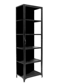 Wall Mounted Display Cabinets, Corner Display Cabinet, Buffet Cabinet, Jodhpur, Homestead Living, Dcor Design, Hazelwood Home, Home Additions, Modern Industrial
