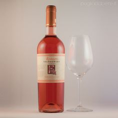 #wine Rosarò Negroamaro del Salento   www.pugliadabere.it