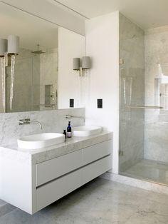 Holloways of Ludlow : Bathrooms