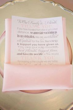 Hey, I found this really awesome Etsy listing at https://www.etsy.com/listing/159728072/wedding-thank-you-card-with-bride-and