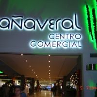 Foto de Bucaramanga, Colombia Mall, Broadway Shows, Times, Bucaramanga, Colombia, Shopping Center, Fotografia, Pictures, Template