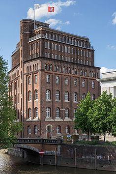 Patriotische Gesellschaft (Hamburg-Altstadt).29130.ajb.jpg