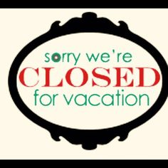 On vacation till April 3 On vacation from March 27 till April 3......I will still be welcoming any offers for purchases just the transaction cannot be done in till I get back good luck everyone will miss you guys☮ No Boundaries Accessories