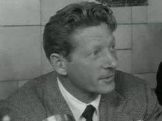 DannyKayeHonorary1955